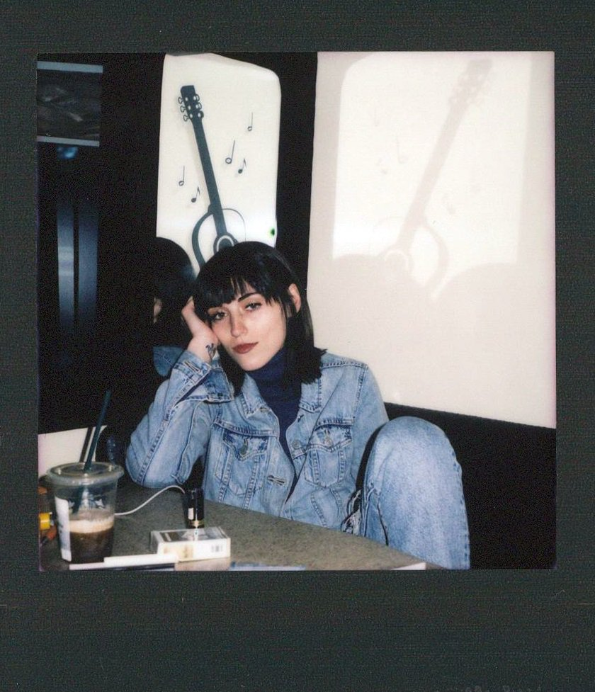 Sasha-Sloan-press-shot.jpg
