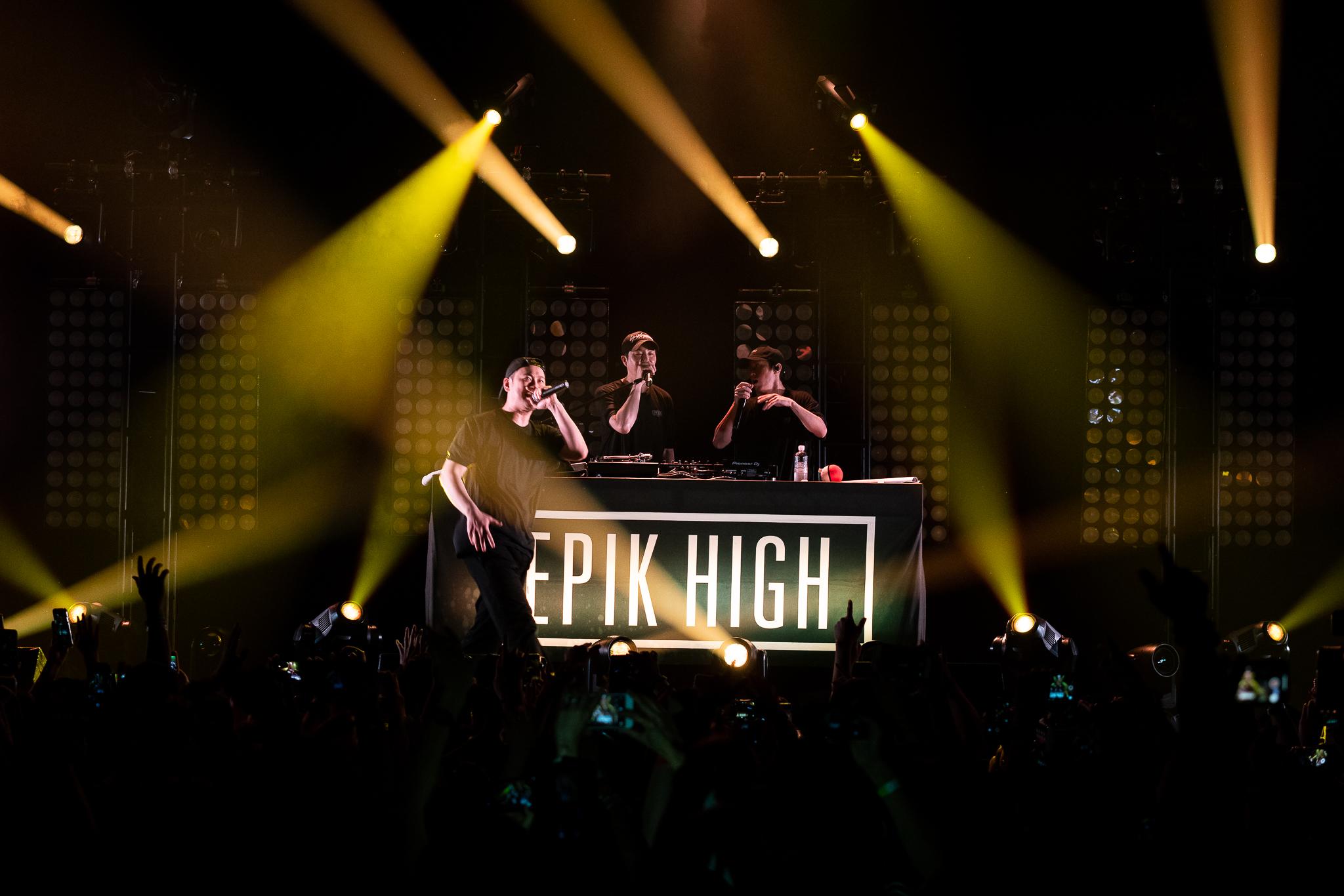 THUMBNAIL - Epik High.jpg