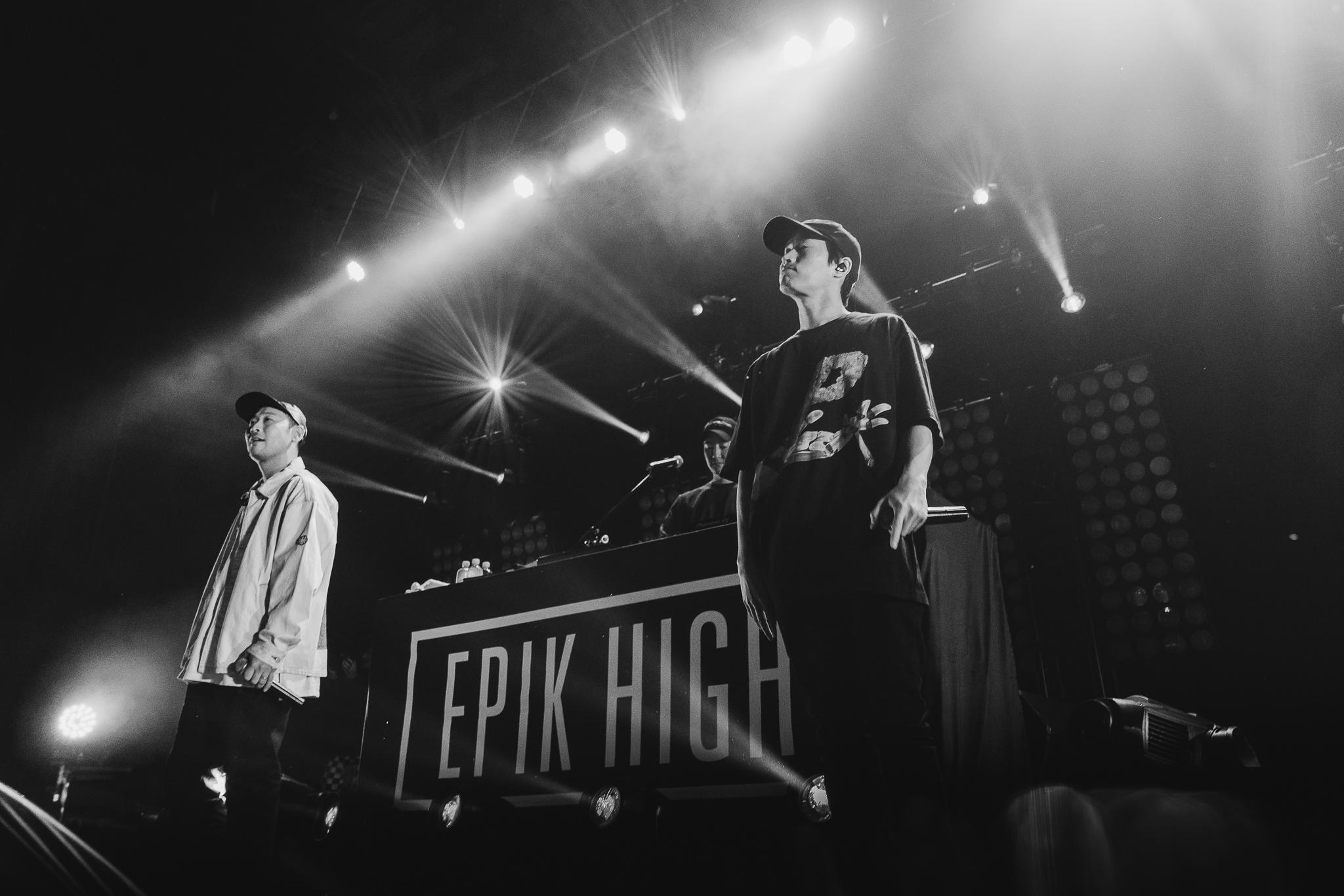 Epik High-2.jpg