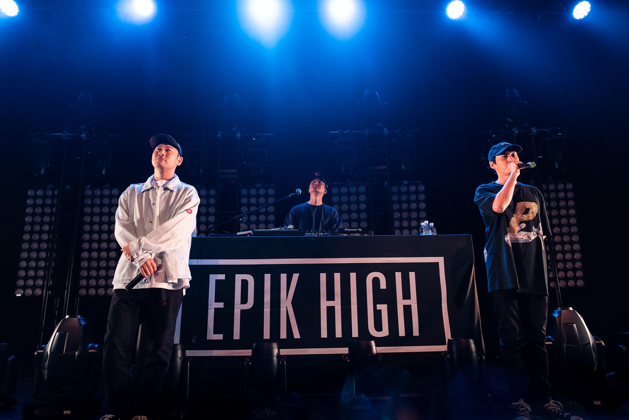 Epik High-5.jpg