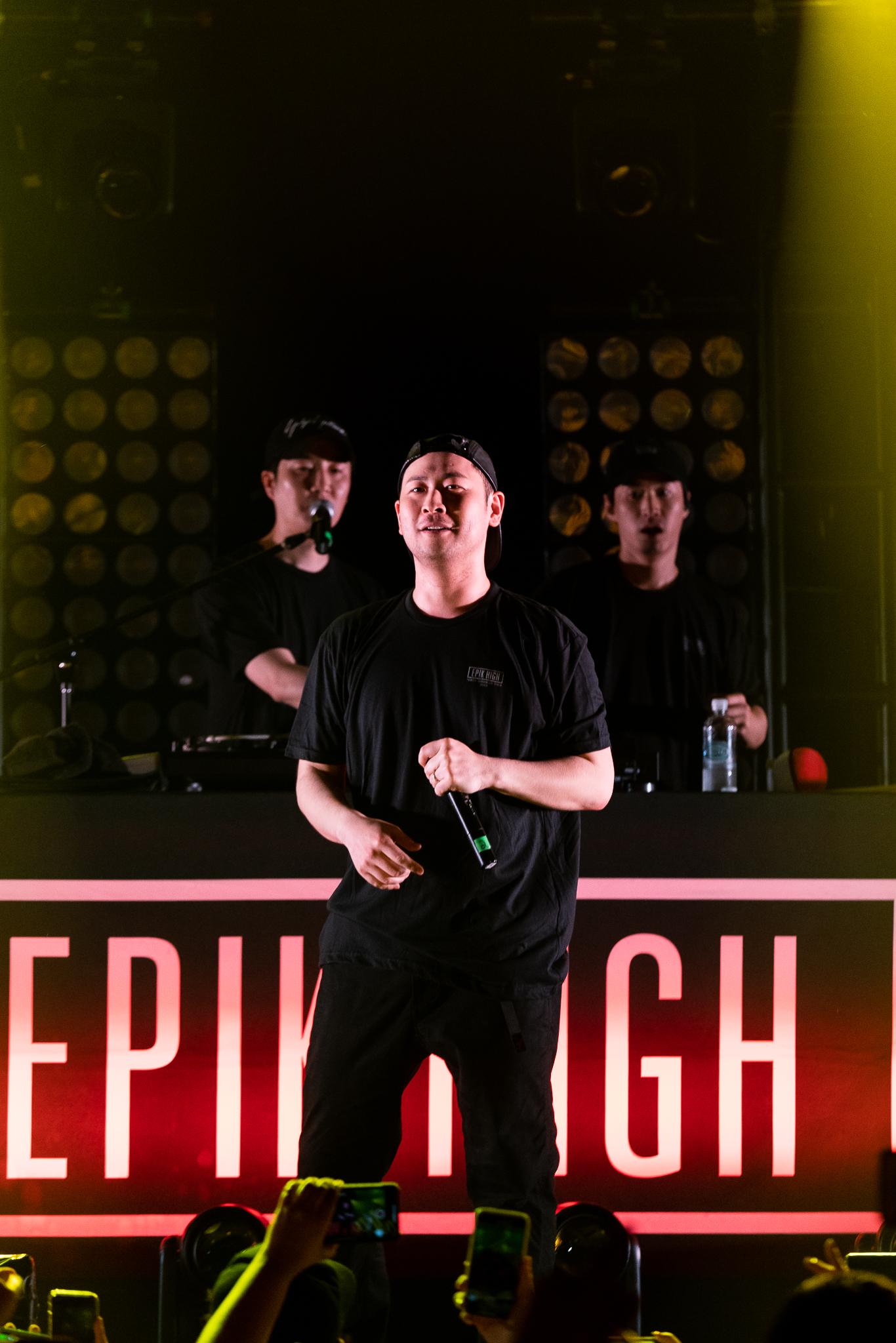 Epik High-38.jpg