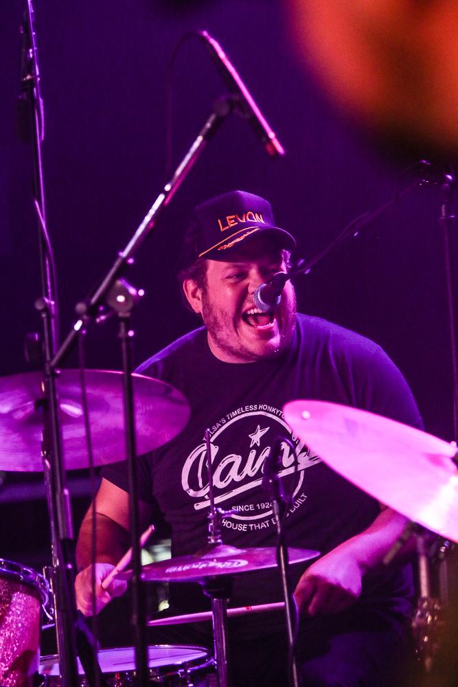 Tyler Childers Website Bullet-35.jpg