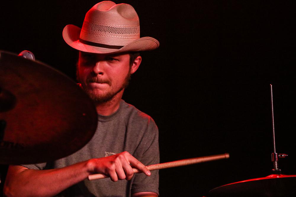 Tyler Childers Website Bullet-61.jpg
