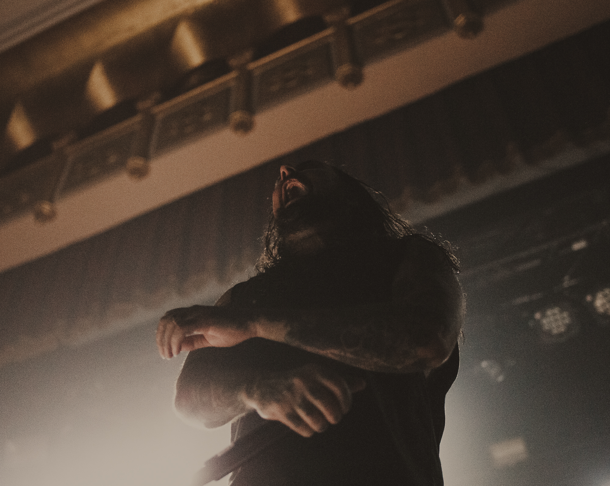 thy art is murder-20.jpg