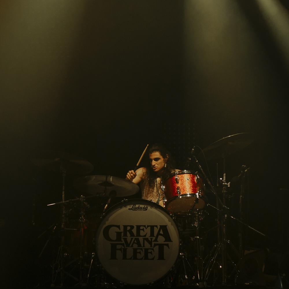 GretaVanFleet-008-8.jpg