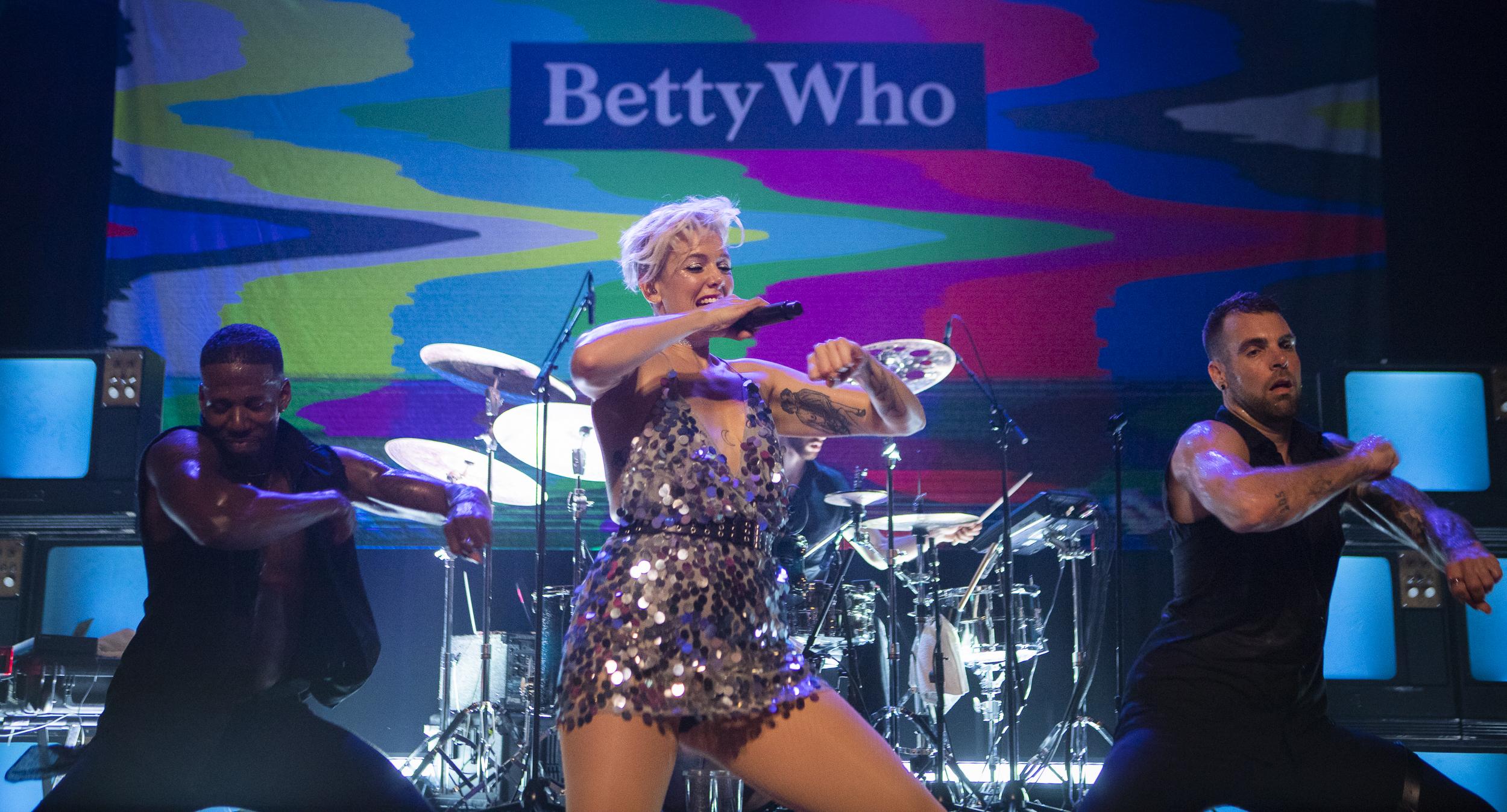 Betty Who (10).jpg