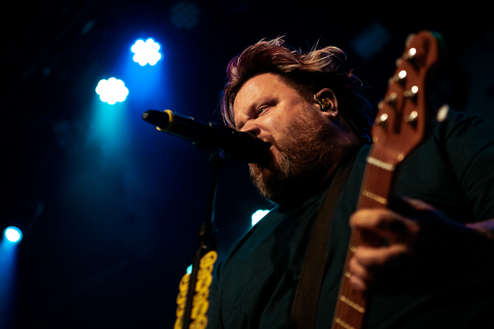 Bowling For Soup (3).jpg