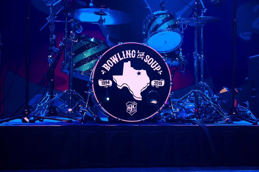 Bowling For Soup (1).jpg