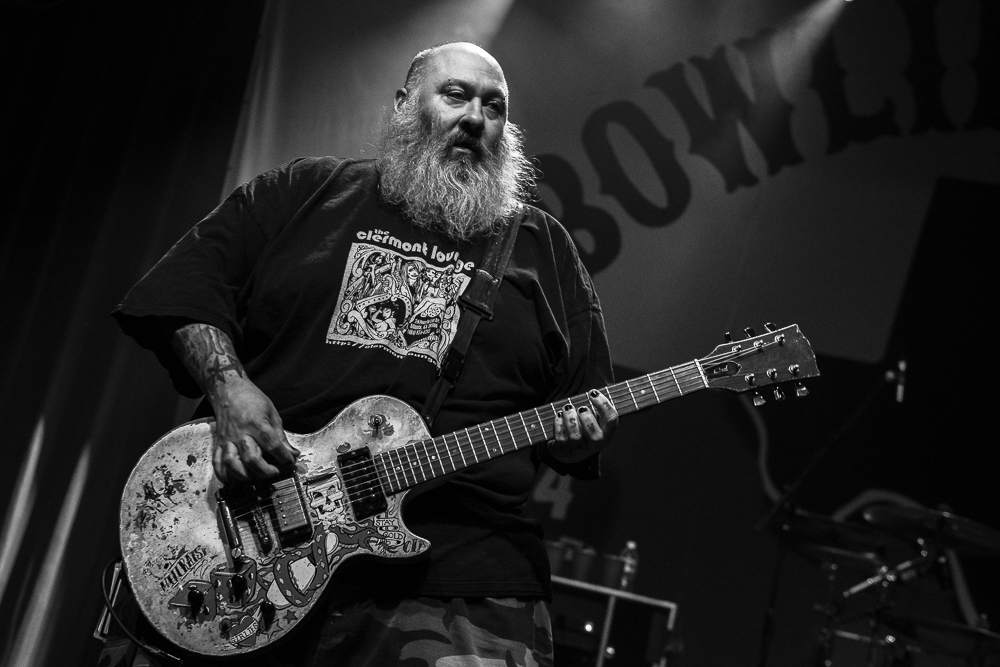 Bowling For Soup (5).jpg