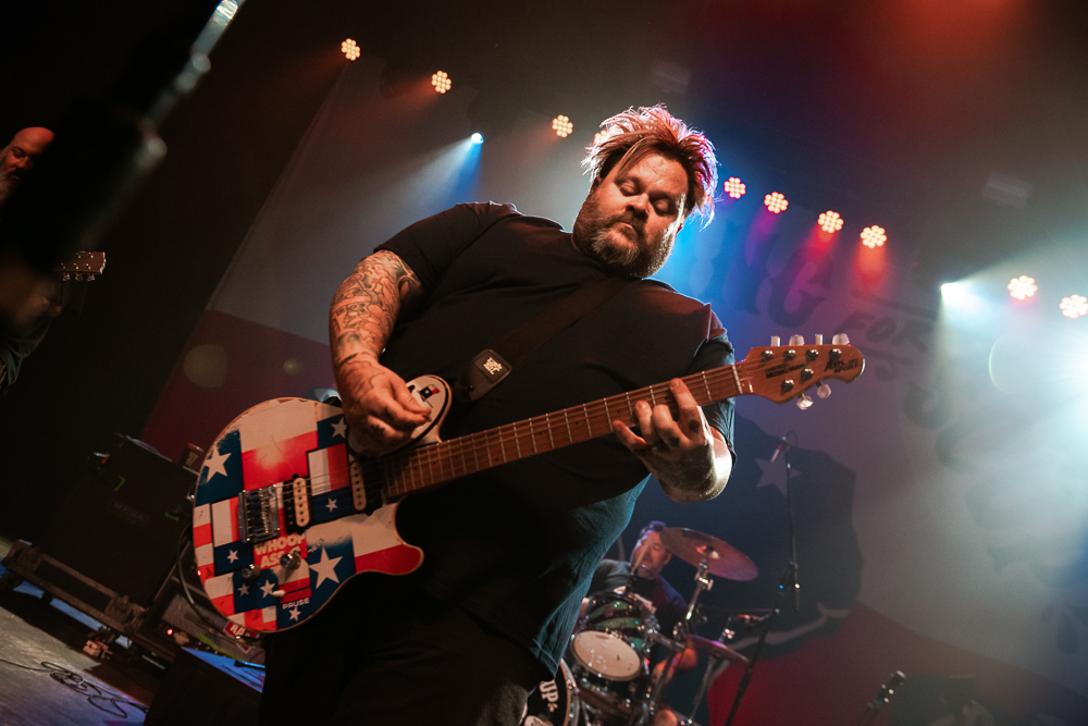Bowling For Soup (7).jpg