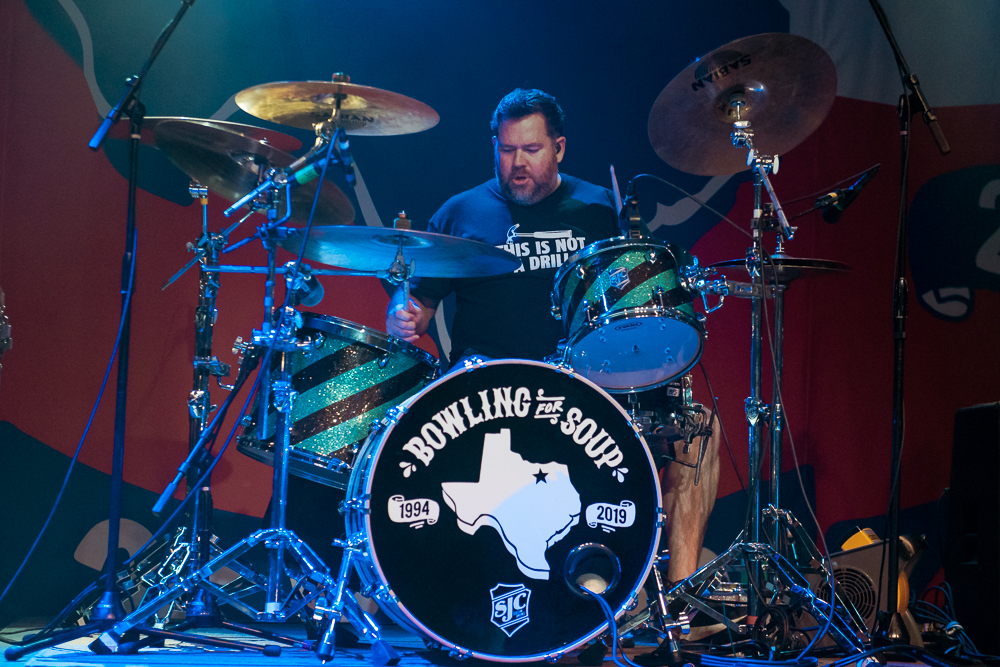 Bowling For Soup (6).jpg