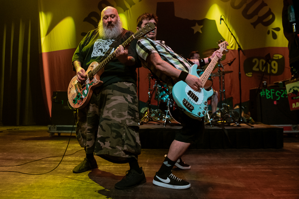 Bowling For Soup (8).jpg