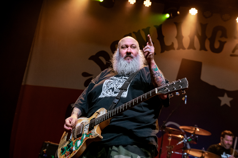 Bowling For Soup (13).jpg