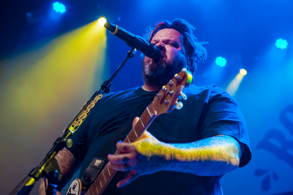 Bowling For Soup (14).jpg