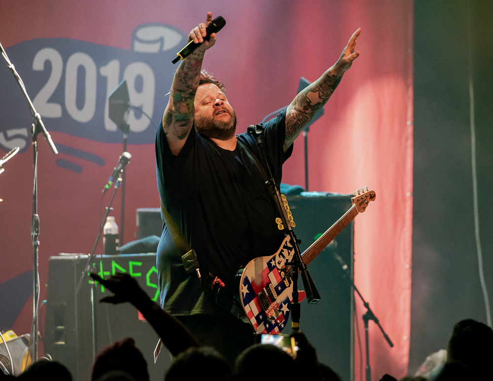 Bowling For Soup (30).jpg