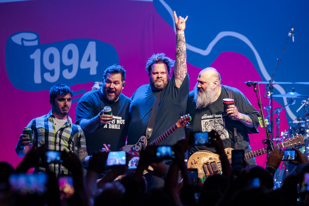 Bowling For Soup (31).jpg