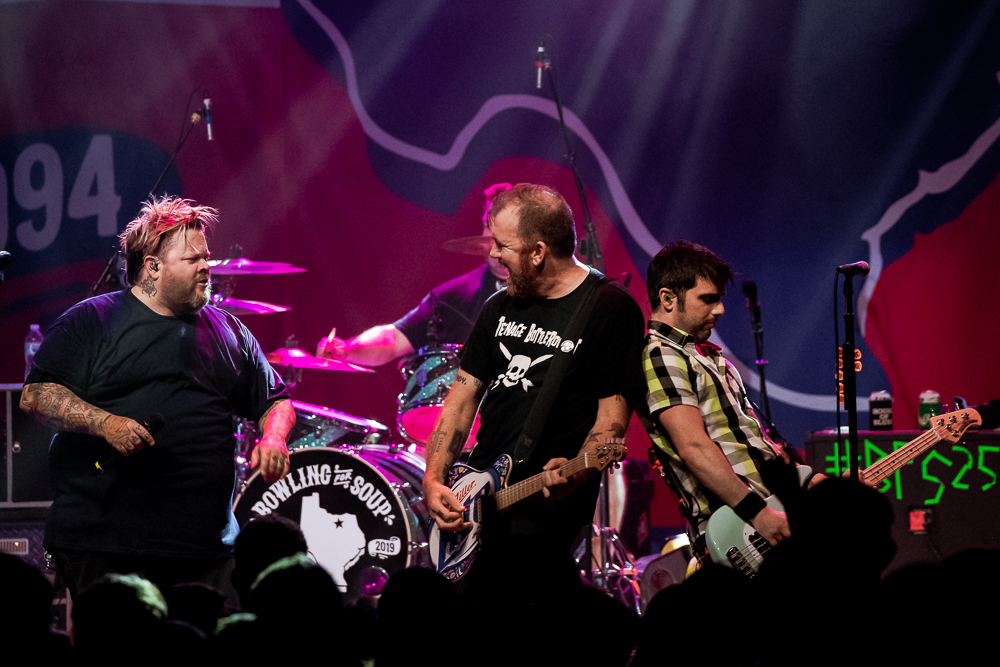 Bowling For Soup (38).jpg