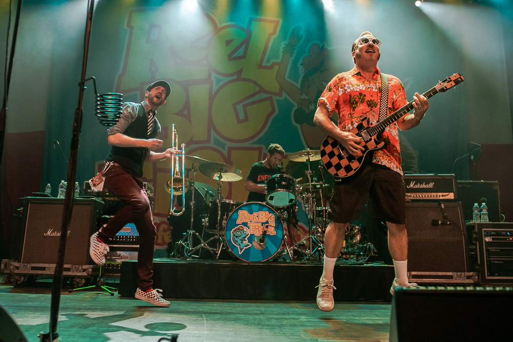 Reel Big Fish (1).jpg