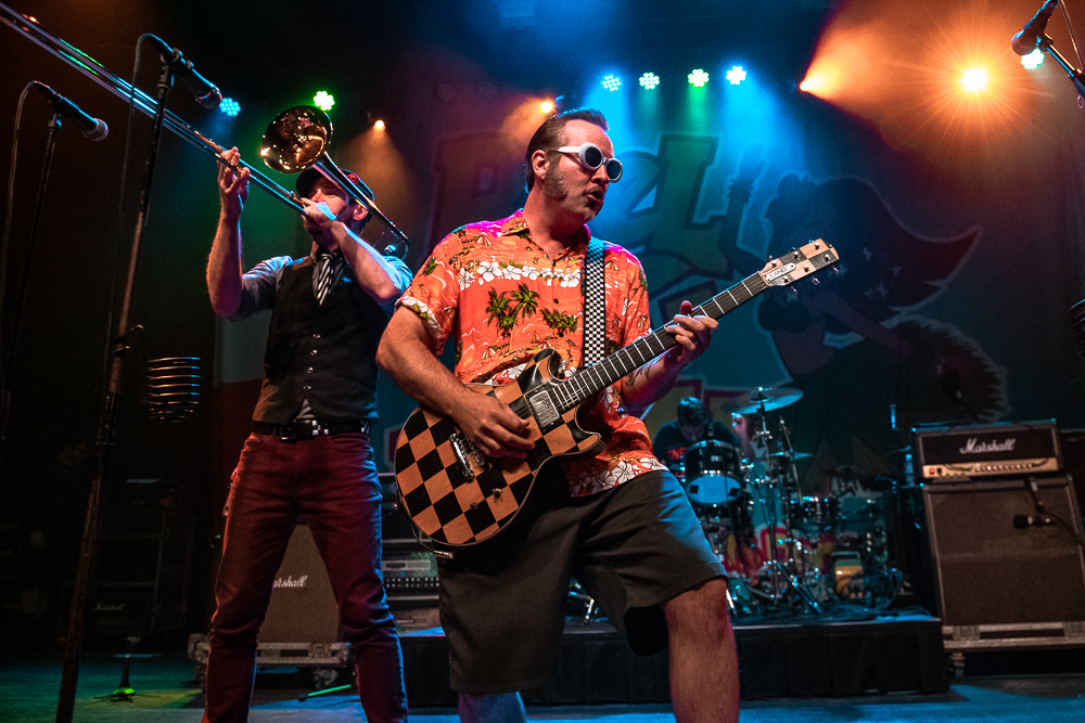 Reel Big Fish (8).jpg