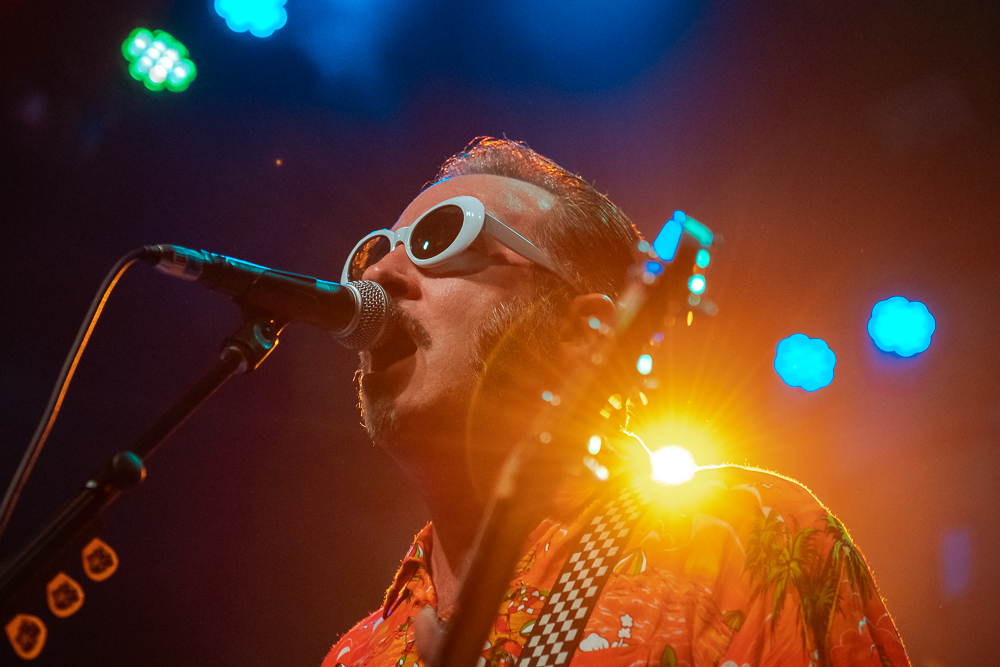 Reel Big Fish (11).jpg