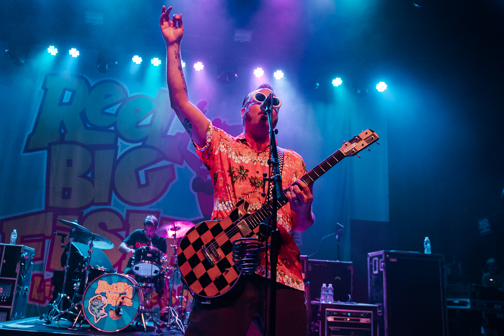 Reel Big Fish (12).jpg