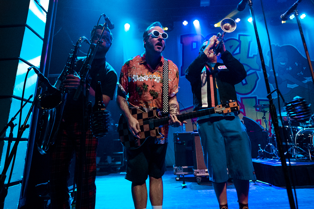 Reel Big Fish (15).jpg