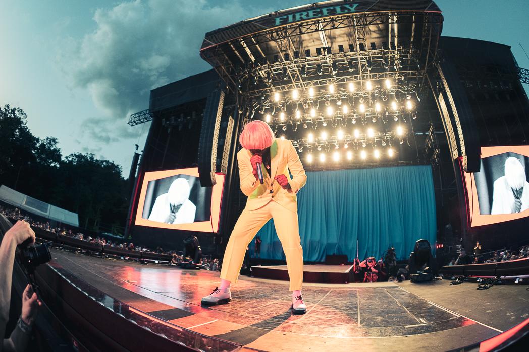 Tyler, The Creator (20).jpg