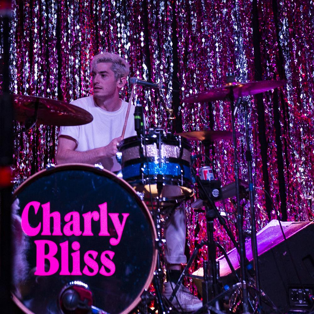 CharlyBliss (7).jpg