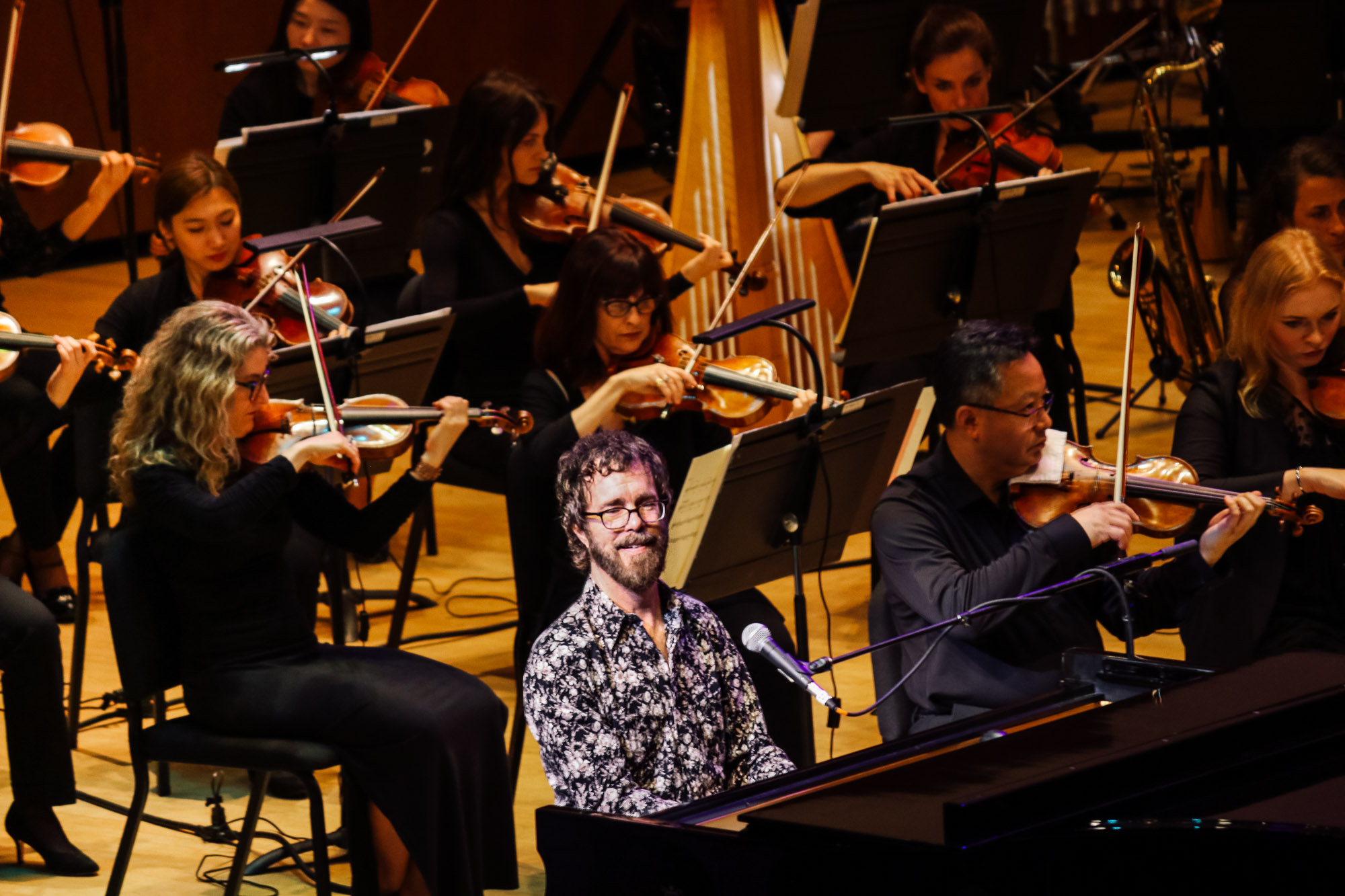2Ben Folds Grace Kelly Atlanta Bullet Music.jpg