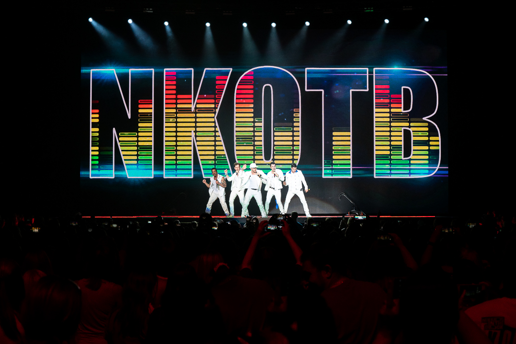 NKOTB-5.jpg