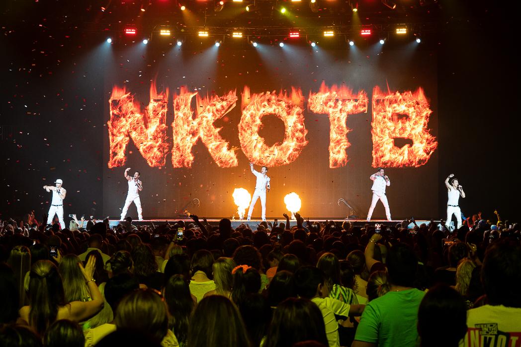 NKOTB-25.jpg