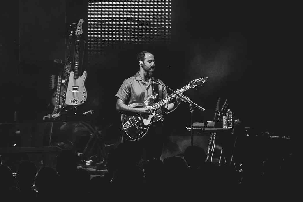 Young the Giant-20.jpg
