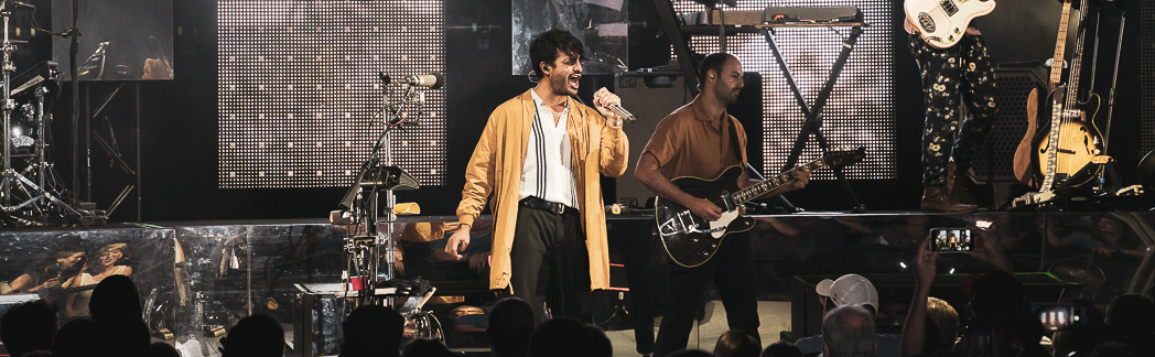 Young the Giant-26.jpg