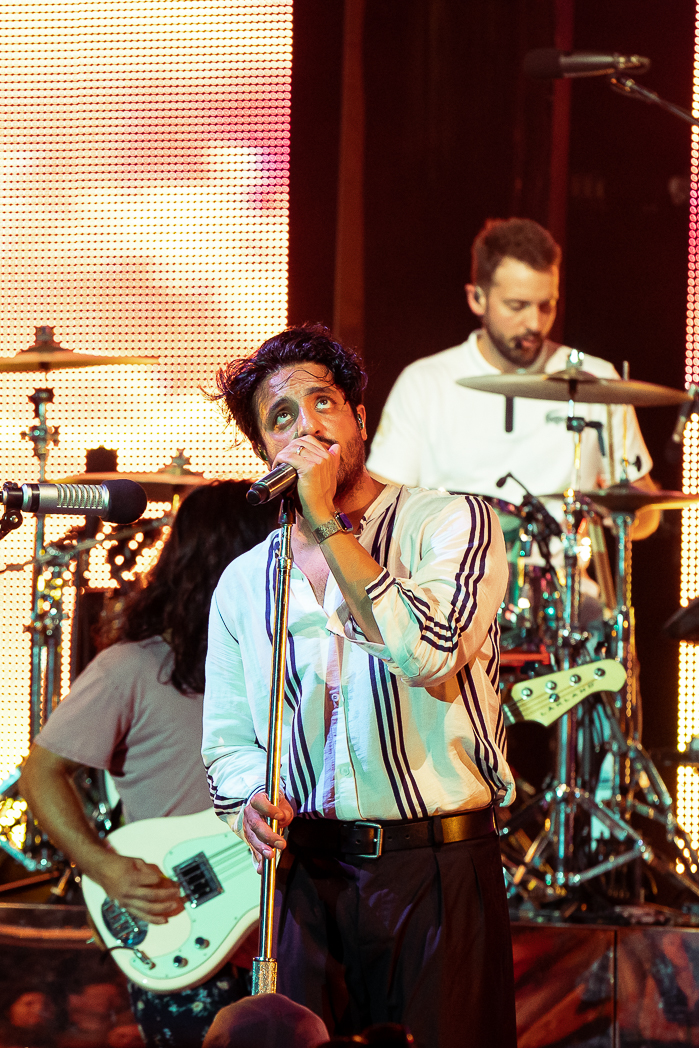 Young the Giant-30.jpg
