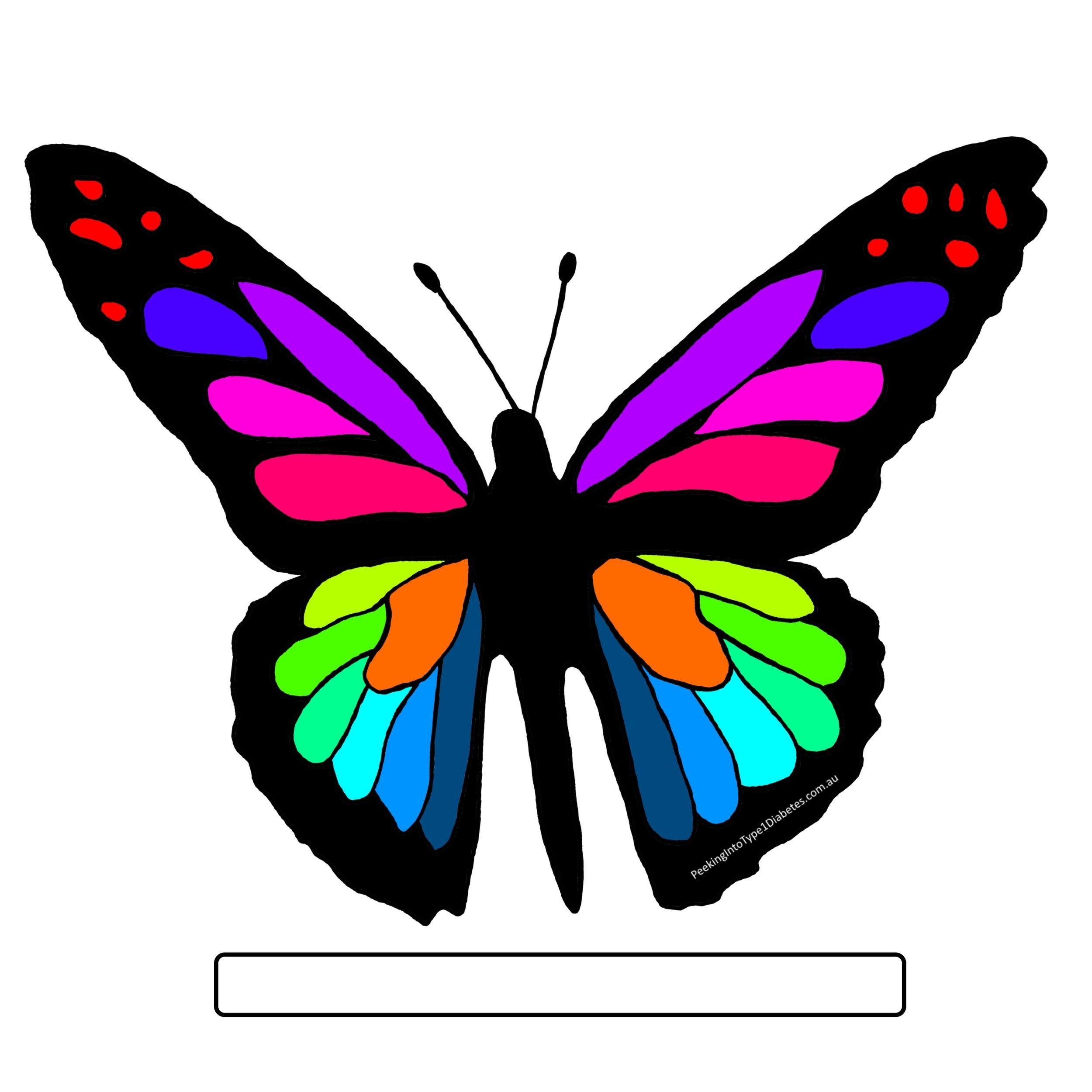butterfly speech bubble.jpg