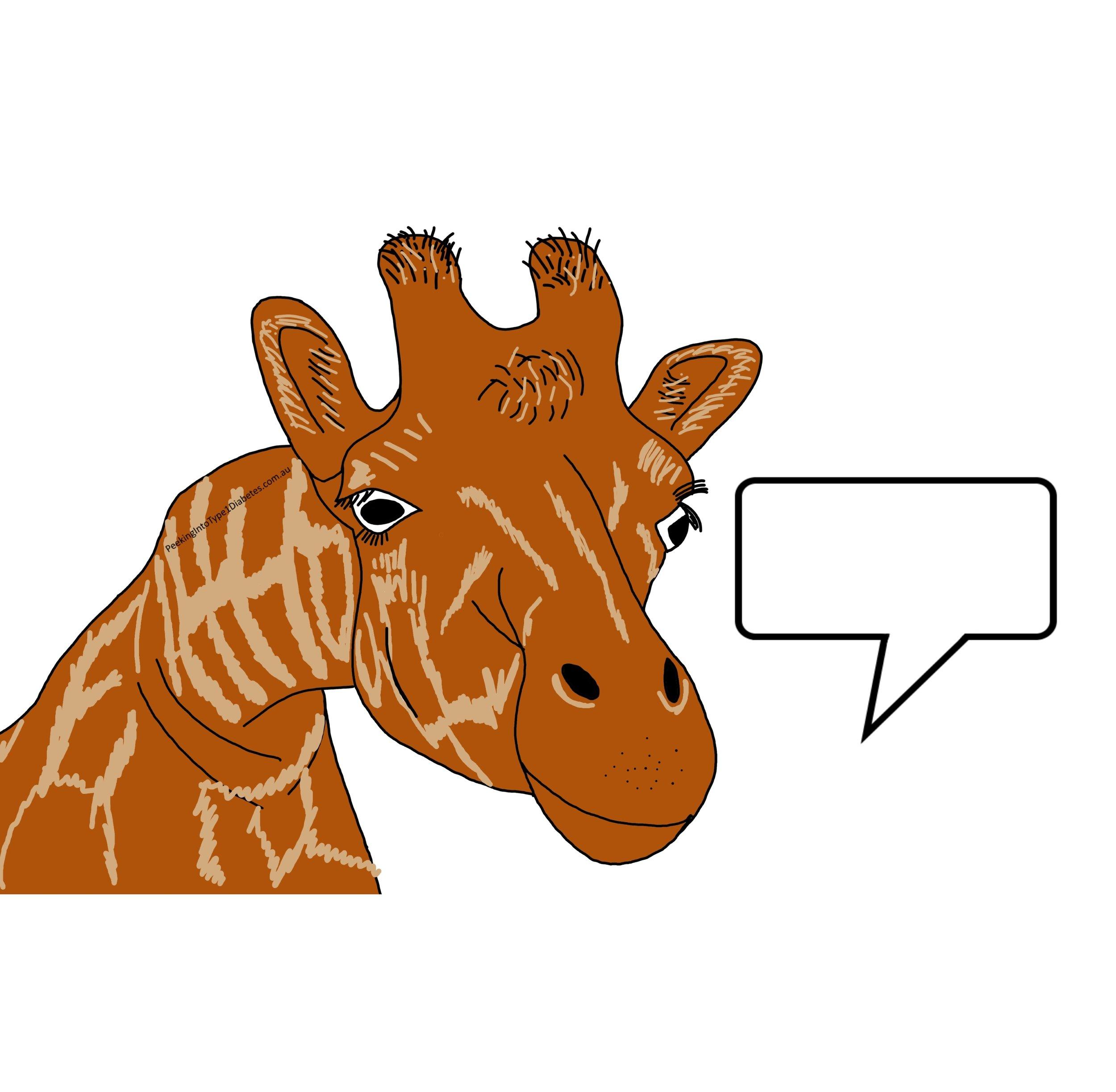 giraffe speech bubble.jpg
