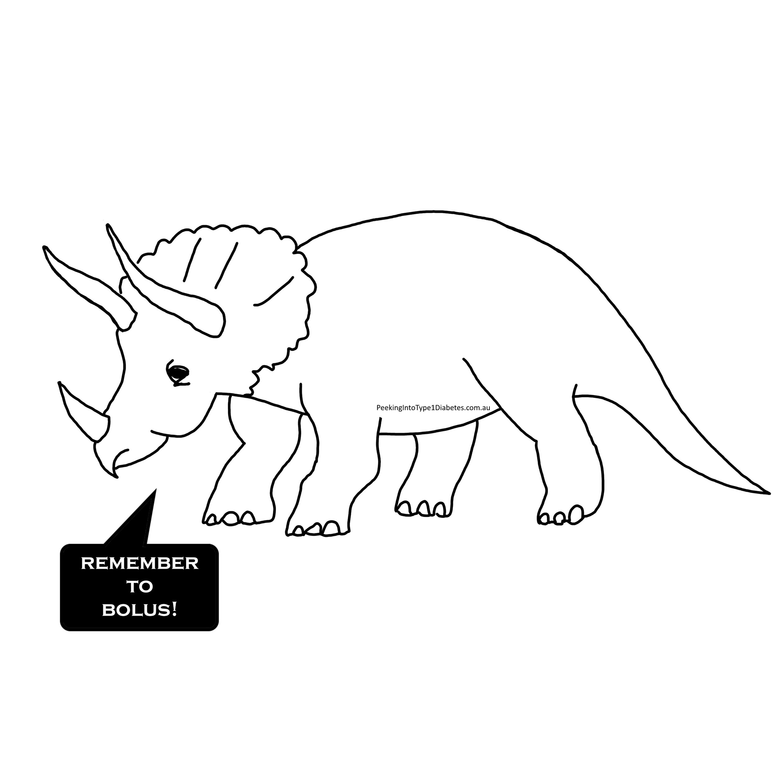 triceratops remember to bolus.jpg