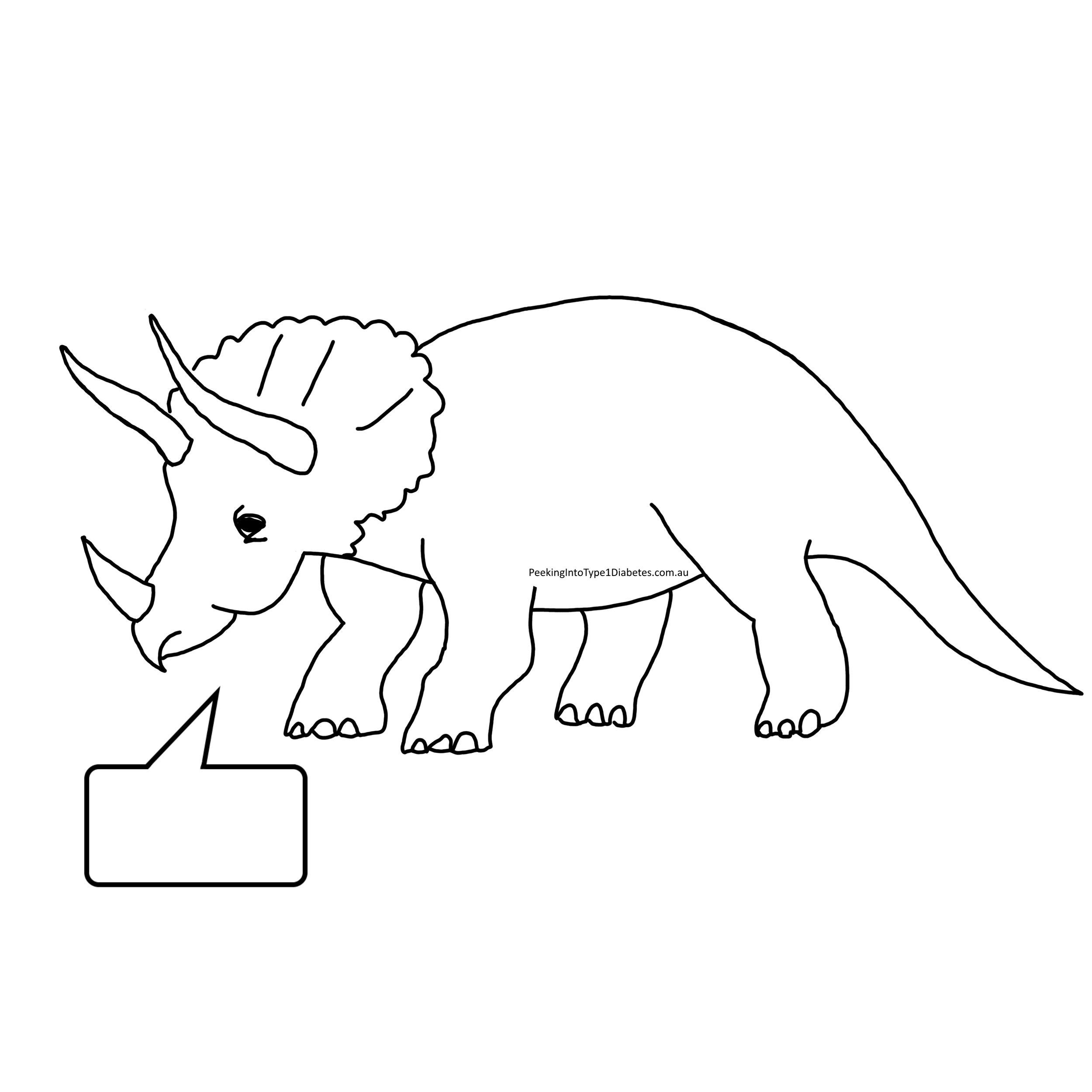 triceratops speech bubble.jpg