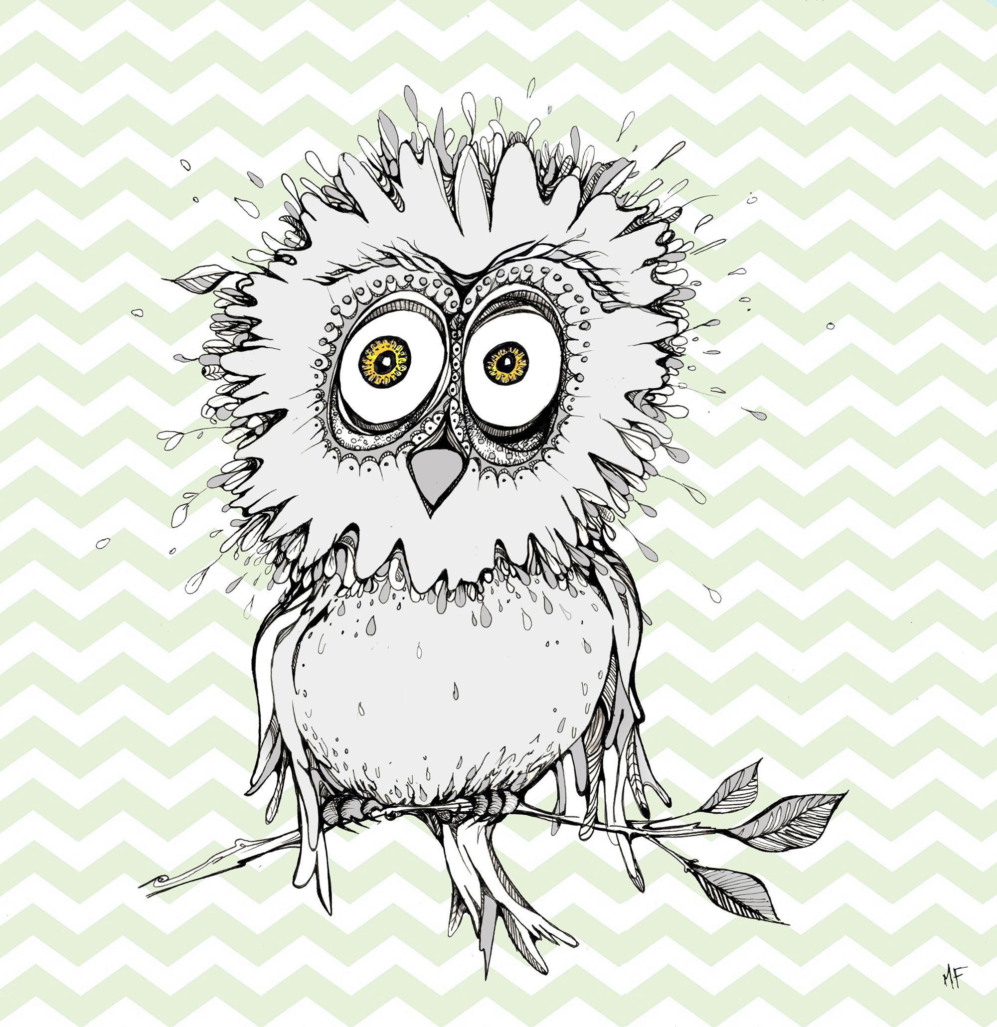Owl_Chevron.jpg