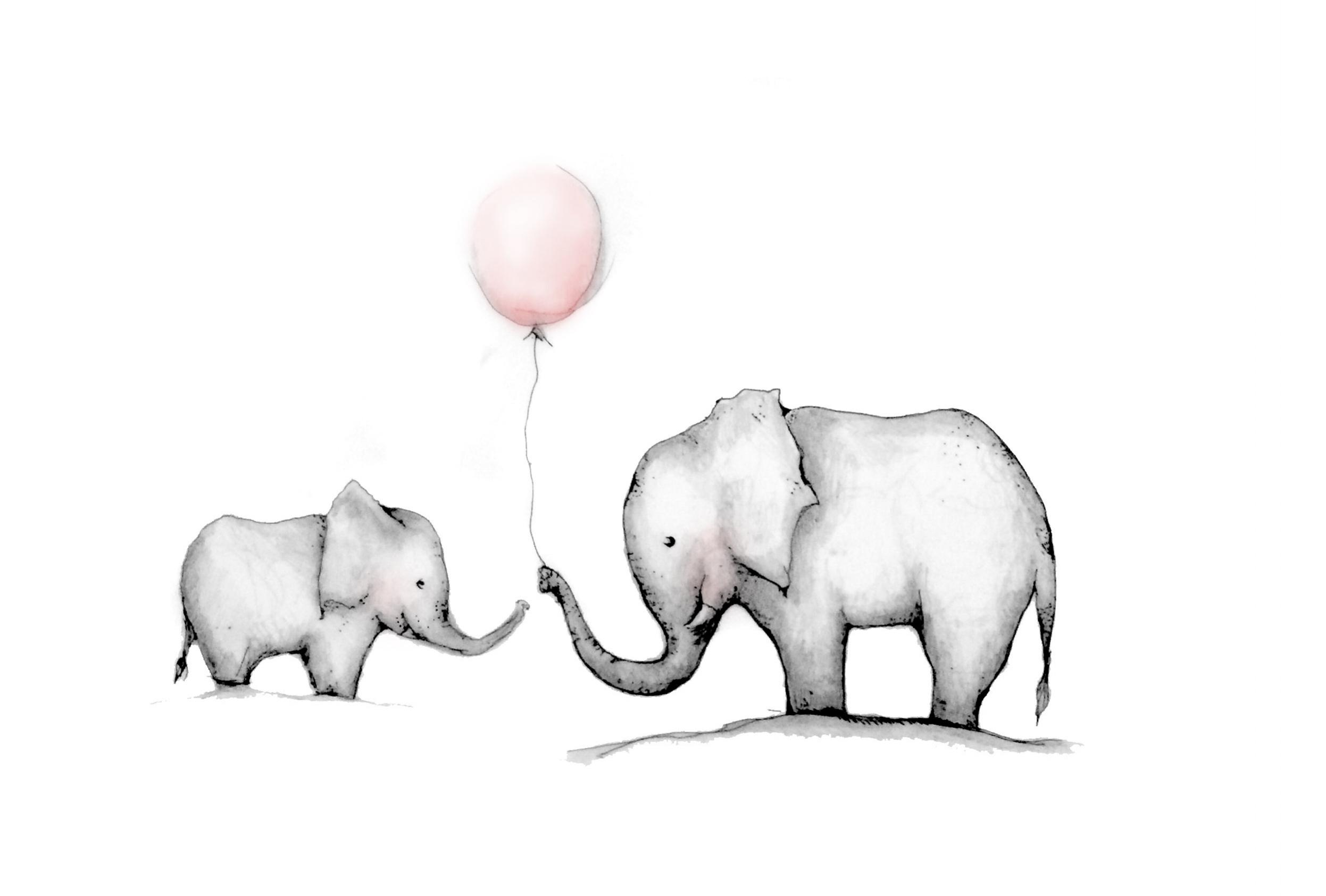Elephant- Mom + Babyjpg.jpg