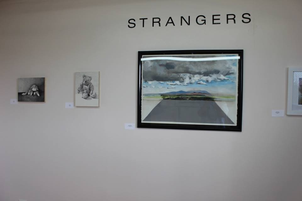 Strangers Collective- Inaugural Show- Artifactory Gallery- Santa Fe New Mexico 7.jpg