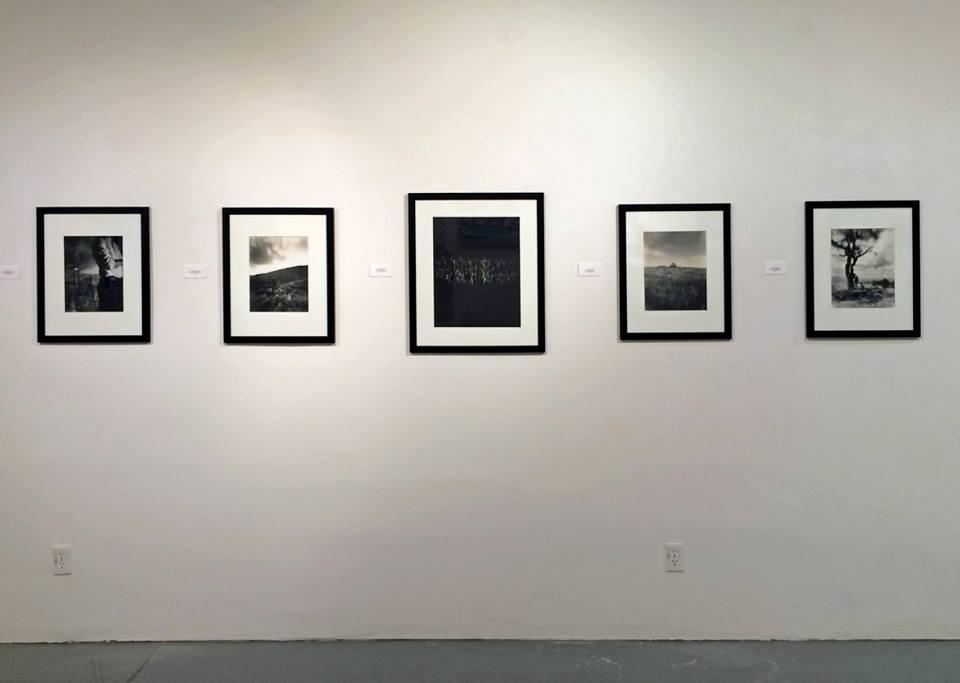 Strangers Collective- No Land Exhibition- Wheelhouse Art- Santa Fe New Mexico 2.jpg