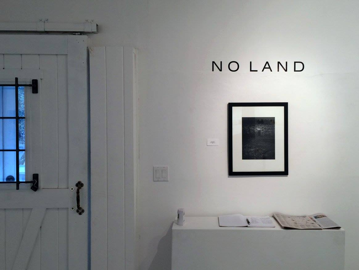 Strangers Collective- No Land Exhibition- Wheelhouse Art- Santa Fe New Mexico 1.jpg