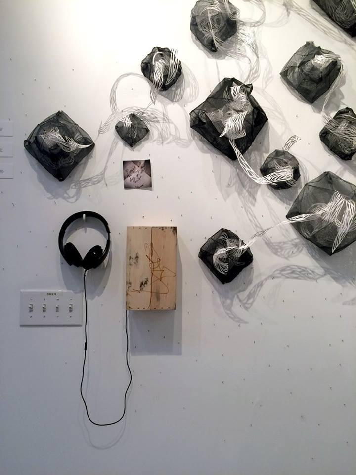 Strangers Collective- No Land Exhibition- Wheelhouse Art- Santa Fe New Mexico 3.jpg