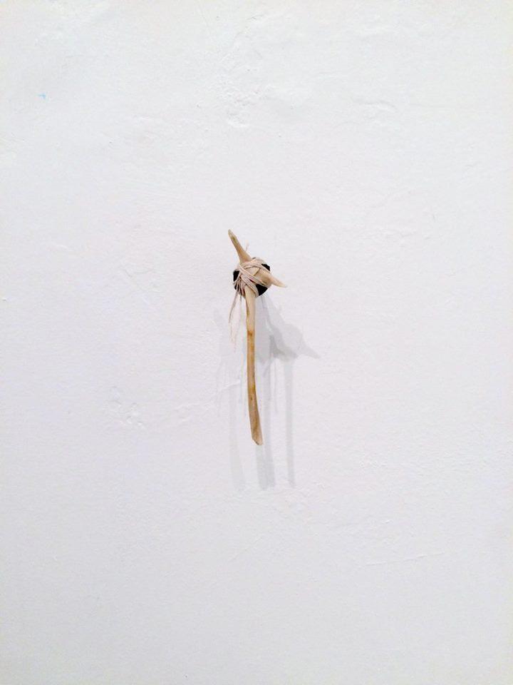 Strangers Collective- No Land Exhibition- Wheelhouse Art- Santa Fe New Mexico 5.jpg