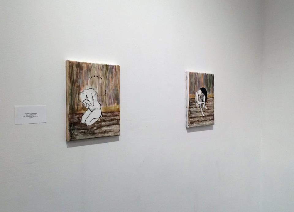 Strangers Collective- No Land Exhibition- Wheelhouse Art- Santa Fe New Mexico 9.jpg