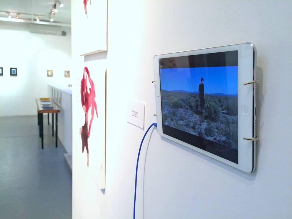 Strangers Collective- No Land Exhibition- Wheelhouse Art- Santa Fe New Mexico 10.jpg