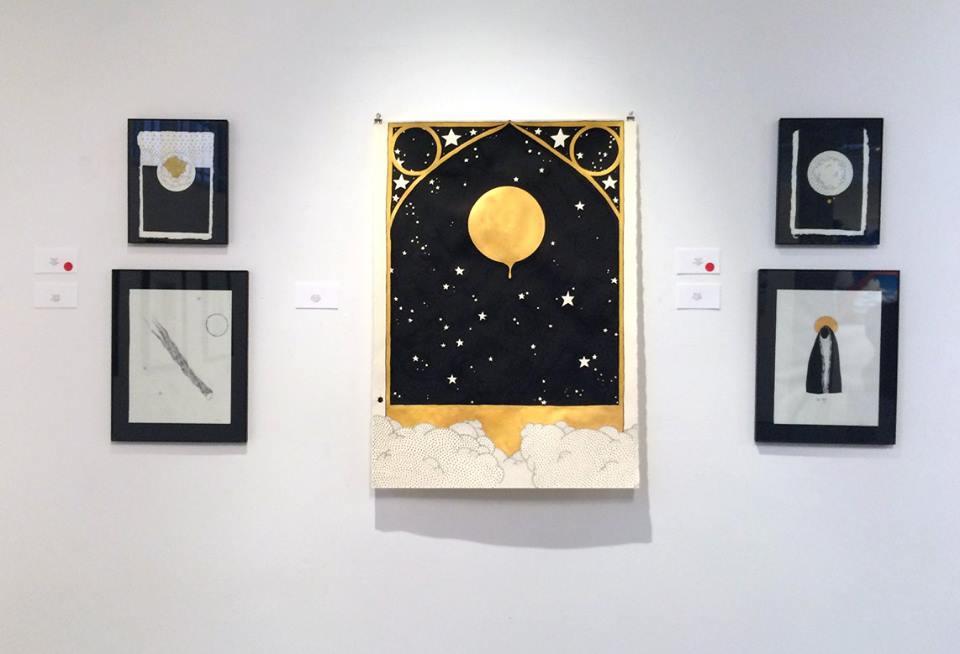 Strangers Collective- No Land Exhibition- Wheelhouse Art- Santa Fe New Mexico 15.jpg