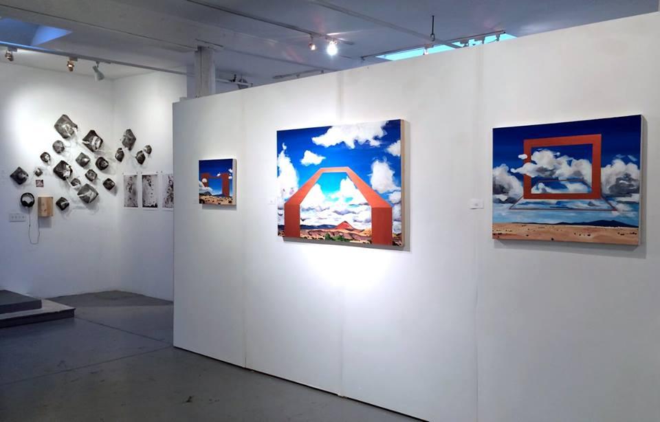 Strangers Collective- No Land Exhibition- Wheelhouse Art- Santa Fe New Mexico 20.jpg