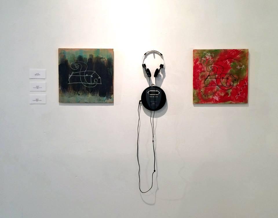 Strangers Collective- No Land Exhibition- Wheelhouse Art- Santa Fe New Mexico 22.jpg